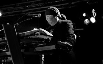 H.E.A.T.-Festival 2014 1677