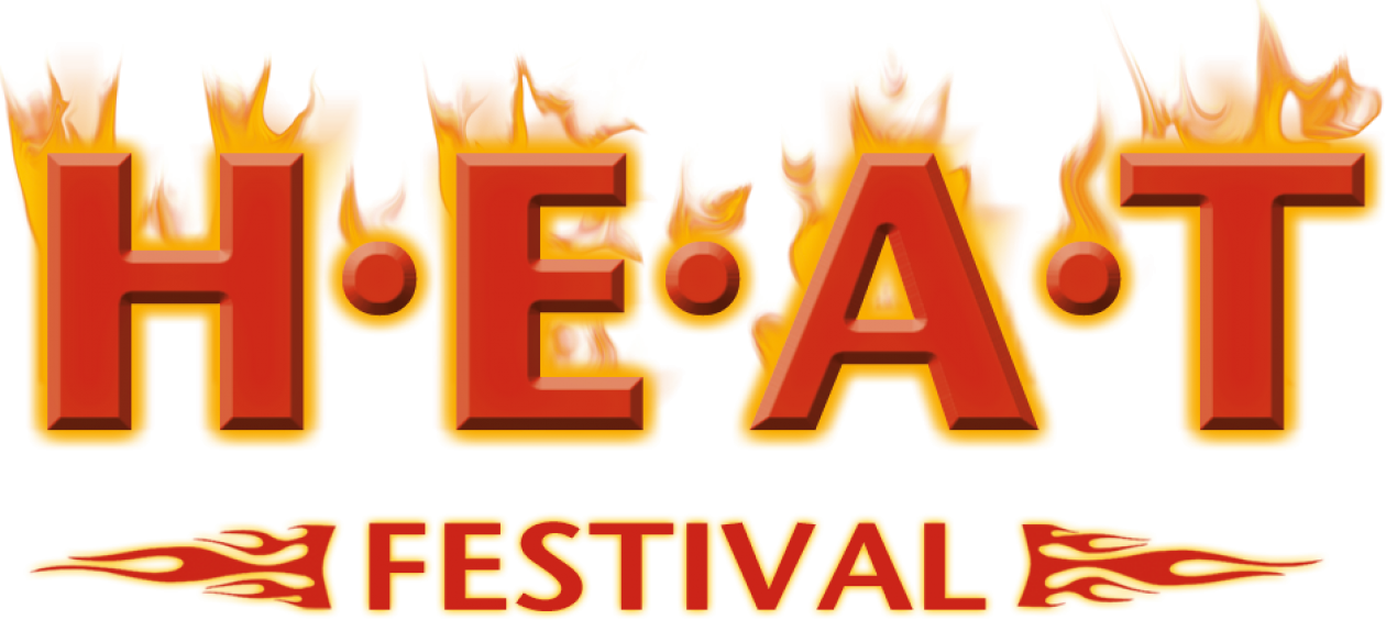 cropped-heat-festival.png