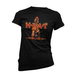 heat_gts_fr