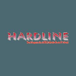 Hardline Magazin