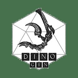 Dino Gin
